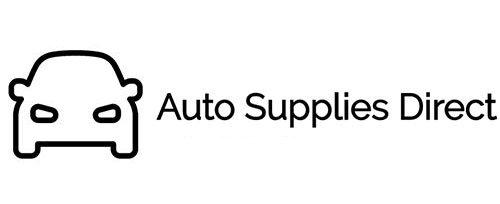 Auto Supplies Direct